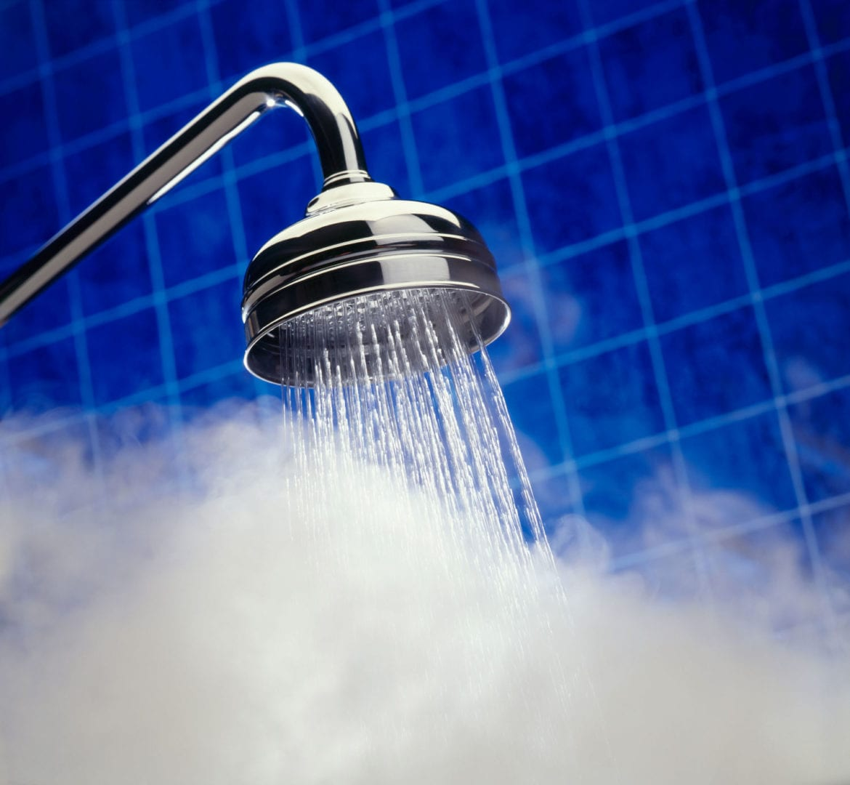 Water Heaters Amp Plumbing Nashville Tn Amp Clarksville Tn