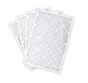 Fantastic Filters for a healthy air envionment