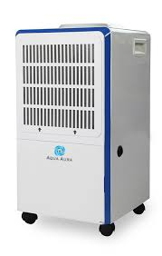 dehumidifier for healthy air