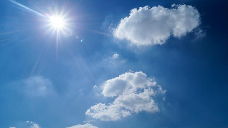 Summer HVAC Maintenance Tips_HVAC nashville tn_Mid-State Air Conditioning Heating & Plumbing_Nashville TN