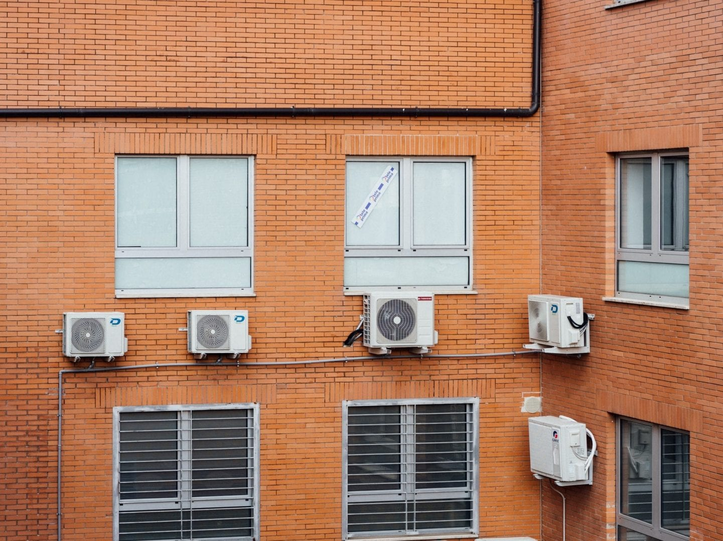 HVAC vs Air Conditioners_HVAC_Mid-State Air conditioning heating and plumbing_Fairview TN