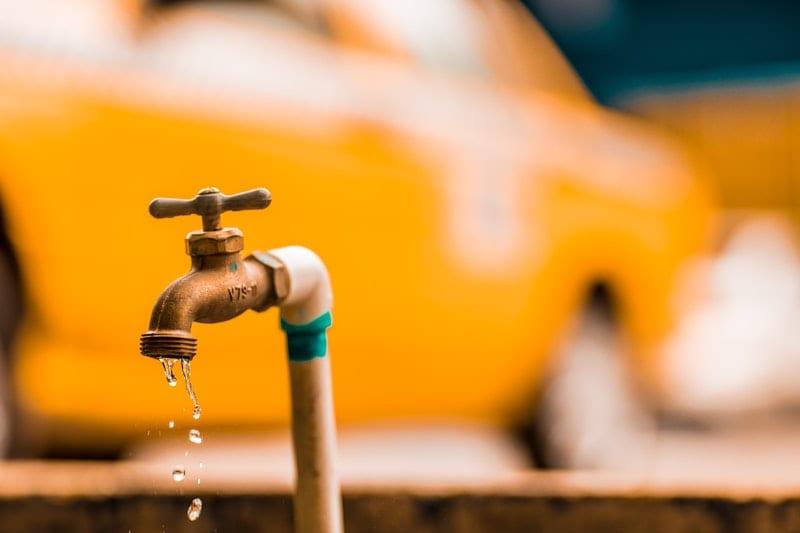 Prepare Your Plumbing For Winter in the Mid-State_mid state plumbing_Mid-State Air Conditioning, Heating & Plumbing_Fairview TN